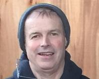 Chris Edington product sourcing project managemernt